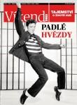 Magazín VÍKEND DNES - 19.8.2017