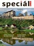 Magazín DNES Speciál Jižní Čechy - 11.6.2021