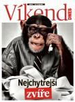 Magazín VÍKEND DNES - 20.10.2018