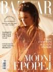 Harper's Bazaar - 04/2020