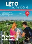MF DNES extra Vysočina - 17.5.2019