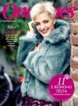 Magazín ONA DNES - 20.11.2017