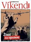 Magazín VÍKEND DNES - 9.11.2019