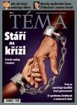 TÉMA DNES - 25.9.2020