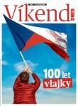 Magazín VÍKEND DNES - 28.3.2020