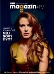 Magazín DNES + Tv - 22.10.2020