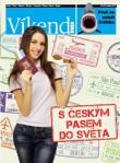 Magazín VÍKEND DNES 20.5.2017