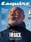 Esquire - 06/2020