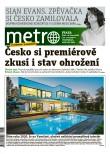 METRO - 25.2.2020