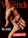 Magazín VÍKEND DNES - 23.2.2019