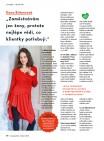 Cosmopolitan - 03/2020