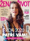 Žena a Život - 26/2019