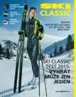 SKI classic – listopad 2015
