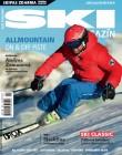 SKI magazín – leden 2016