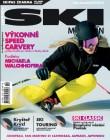 SKI magazín I č.1 – 2016/17