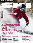 SKI magazín I č.5 – 2016/17