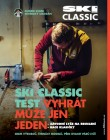 SKI Classic I č.4 – 2016/17