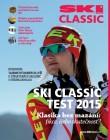 SKI Classic – prosinec 2015