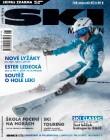 SKI magazín I č.3 – 2016/17