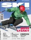 SKI magazín – listopad 2015