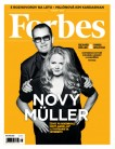 Forbes SK 08/2016