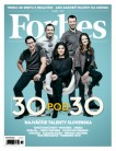 Forbes SK 03/2017