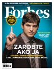Forbes SK 06/2016