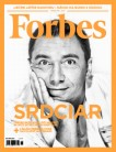 Forbes SK 02/2017