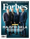 Forbes SK 04/2017