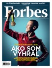 Forbes SK 12/2016