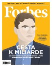 Forbes SK 01/2017