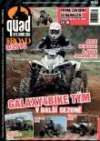 QUAD magazín 40