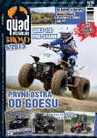 QUAD magazín 43