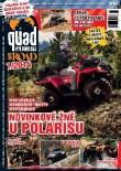 QUAD magazín 44
