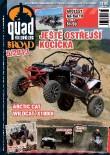 QUAD magazín 42