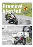 ČMN 2018/18