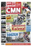 ČMN 2018/11