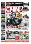 ČMN 2018/14