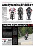 ČMN 2018/08