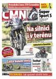 ČMN 2017/09