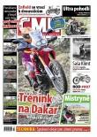 ČMN 2018/03