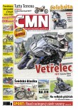 ČMN 2018/19