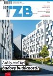 TZB HAUSTECHNIK 2019 01