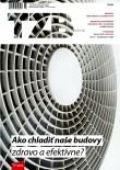 TZB HAUSTECHNIK 2019 03