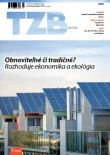 TZB HAUSTECHNIK 2016 01