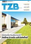 TZB HAUSTECHNIK 2018 01