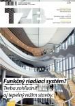 TZB HAUSTECHNIK 2017 05
