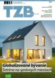 TZB HAUSTECHNIK 2017 02