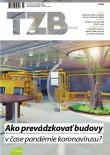 TZB HAUSTECHNIK 2020 02