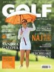 Golfrevue Marec/Apríl 2014